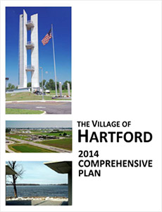 Hartford Comprehensive Plan